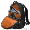 Alternate view 6 for Everki EKP119 Flight Checkpoint Friendly Backpack